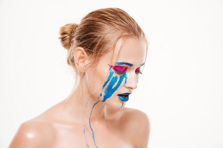 Dlaczego tak istotna jest pielęgnacja własnej skóry?