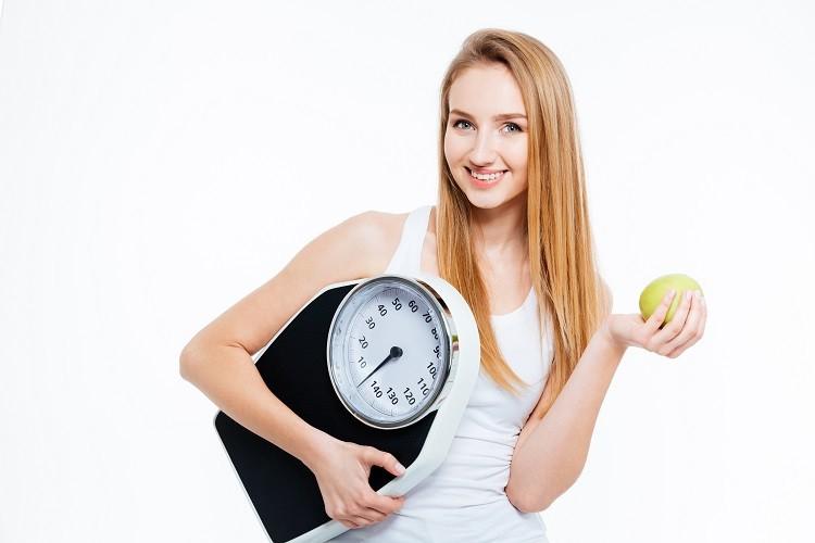 Jak możemy określić BMI?