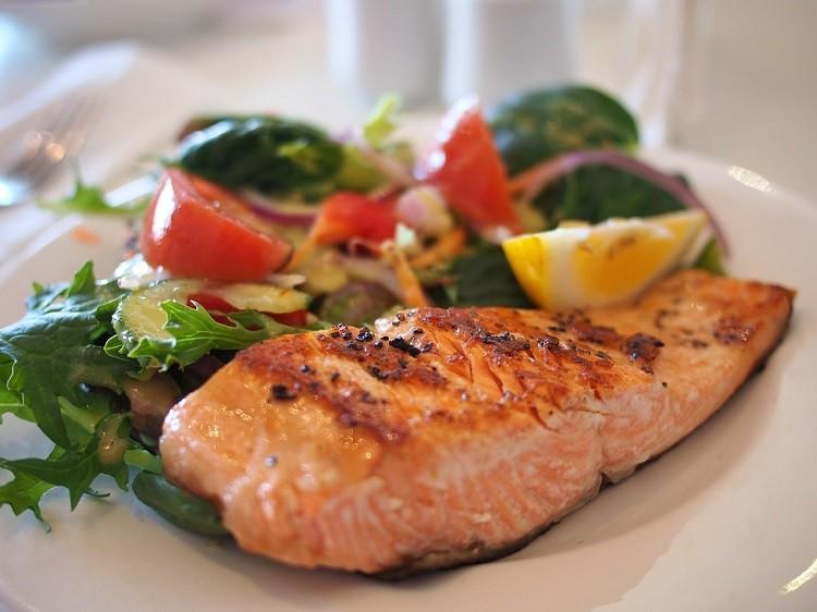 Jak powinna wyglądać zdrowa dieta