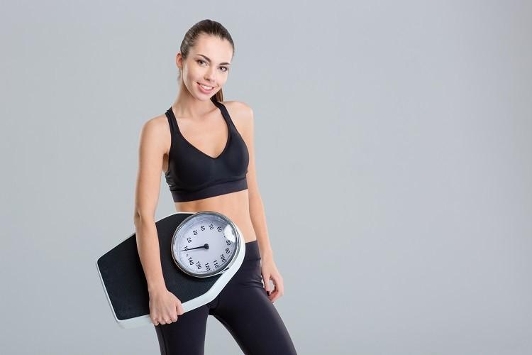 W jaki sposób obliczyć BMI?